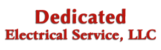 Dedicated Electrical Service, LLC